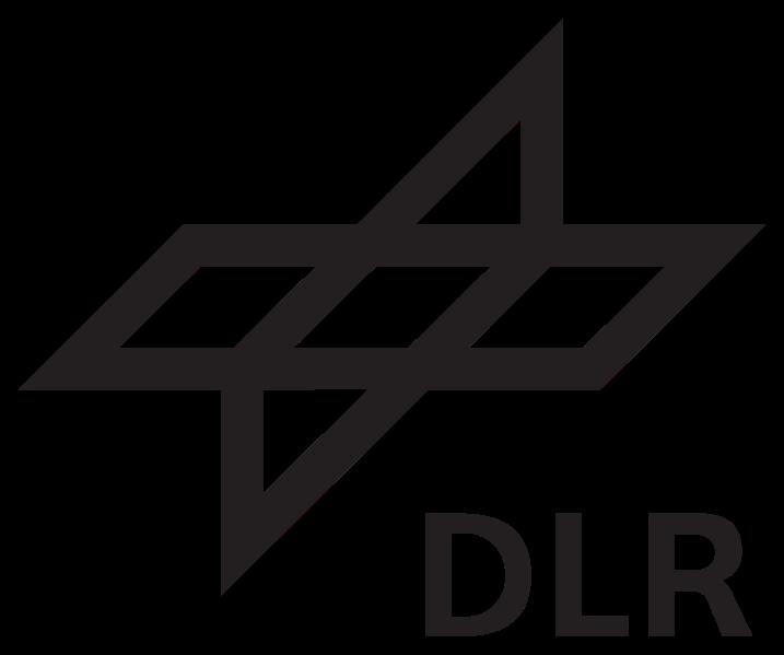 German Aerospace Center Logo