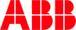 ABB AB Logo
