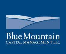 BlueMountain Capital Management Logo