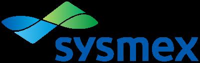 Sysmex America Logo