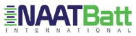 NAATBatt International Logo