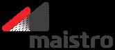 Maistro Logo