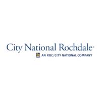 City National Rochdale Logo