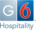 G6 Hospitality Logo
