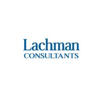 Lachman Consultant Services Logo