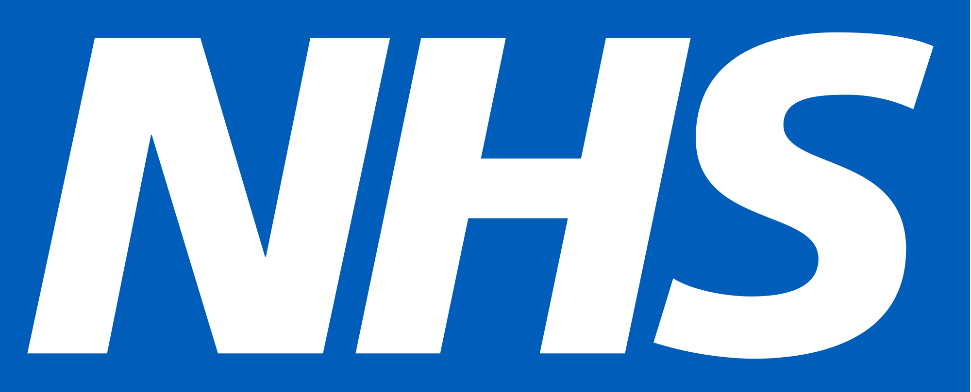 London North West Healthcare NHS Trust Logo