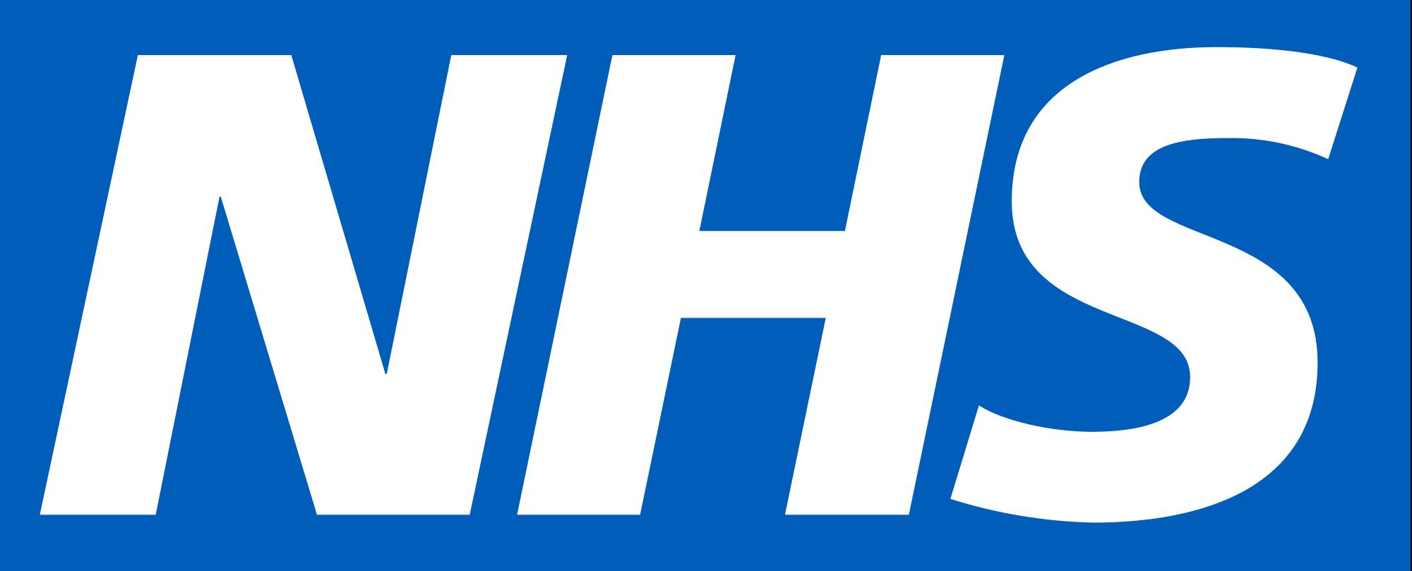 London North West Healthcare NHS Trust Logo