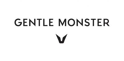 Gentle Monster Logo