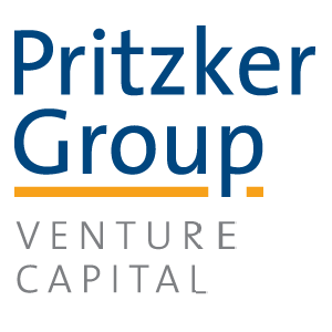 Pritzker Group Venture Capital Logo