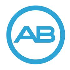 Advanced Bionics LLC Logo