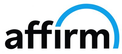 Affirm Inc. Logo