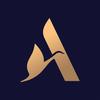 Accor Luxury & Premium Brands Logo