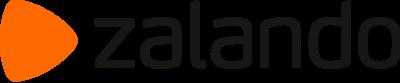 Zalando ZMS Logo