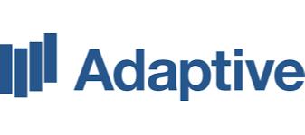 Adaptive Financial Consulting Logo
