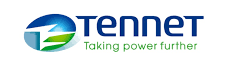 TenneT TSO, The Netherlands Logo