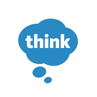 ThinkCompany Logo