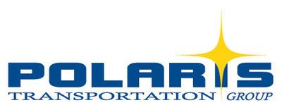 Polaris Transport Logo
