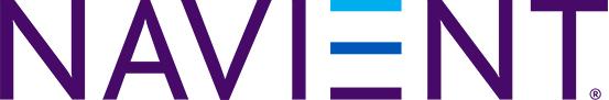 Navient, Inc. Logo