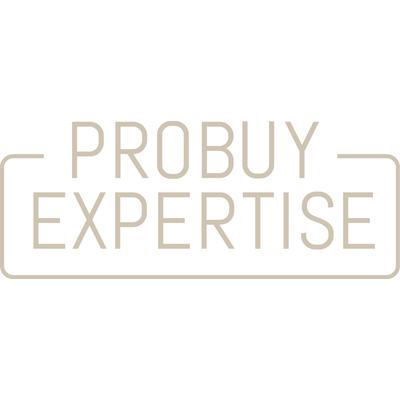 ProBuy Expertise Logo