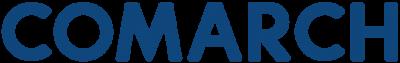 Comarch Logo