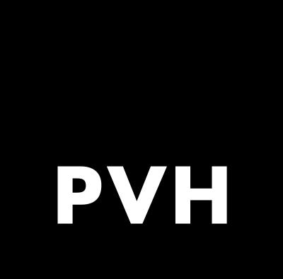 PVH Logo