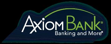 AxiomBank Logo