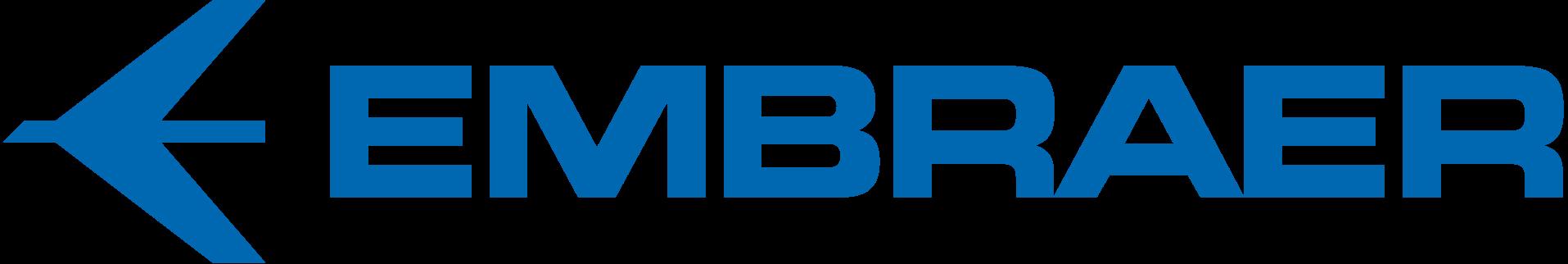 Embraer X Logo