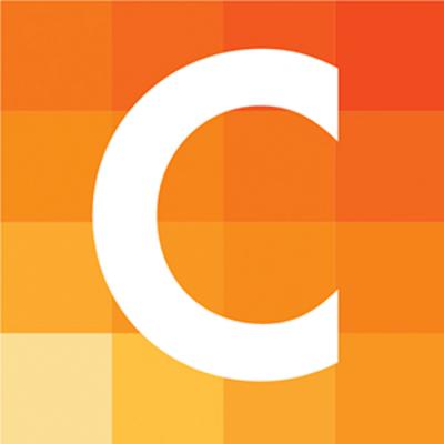 Carestream Health Logo