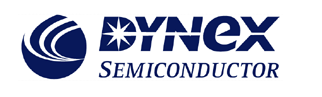 Dynex Semiconductor Ltd. Logo