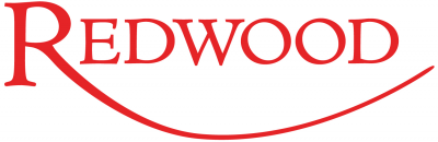 Redwood Software Logo