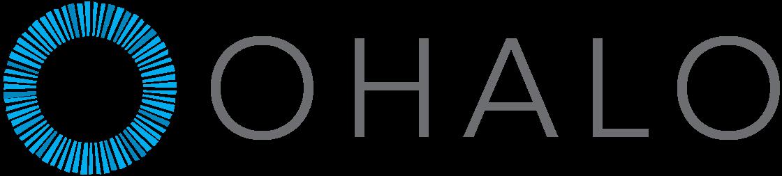 Ohalo Logo