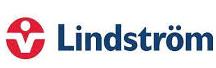 Lindström Group Logo