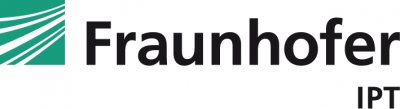 Fraunhofer IPT, Germany Logo