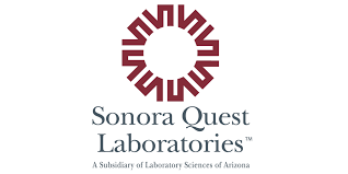 Sonora Quest Laboratories Logo