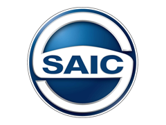 SAIC UK Technical Centre Logo