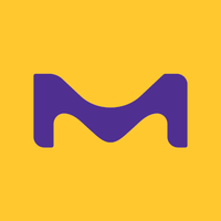 Merck Group Logo