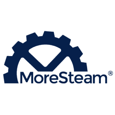Moresteam Logo