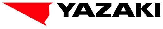 Yazaki North America, Inc. Logo
