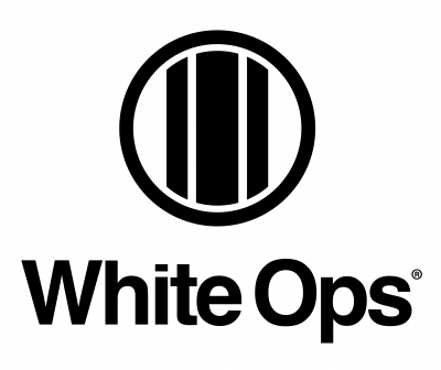 WhiteOps Logo