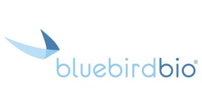 bluebird bio Logo