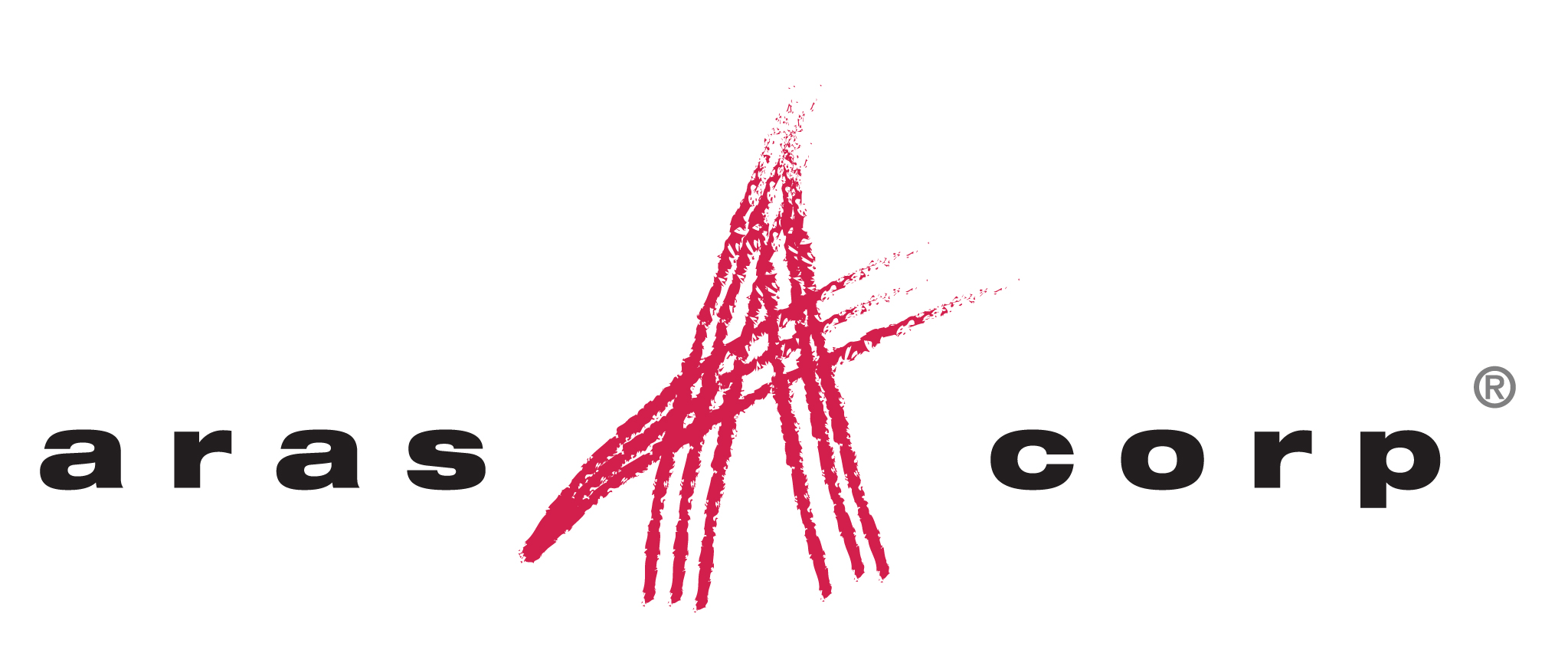 Aras Software GmbH Logo