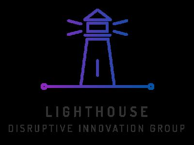 Lighthouse - Disruptive Innovation Group, LLC Logo