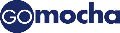 Gomocha Logo