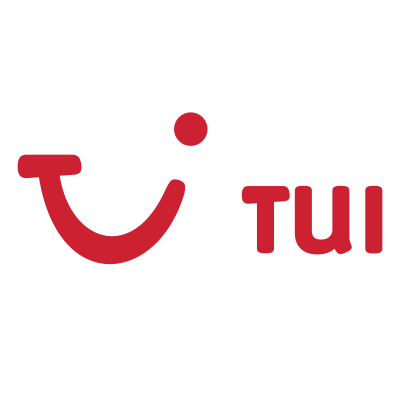 TUI Destination Experiences Logo