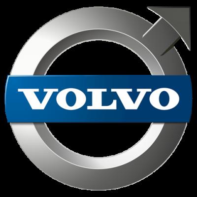 Volvo IT Group Logo