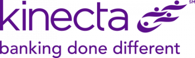 Kinecta Federal Credit Union Logo