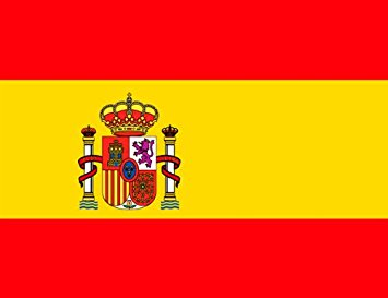 Spanish Ministry of Defence Logo