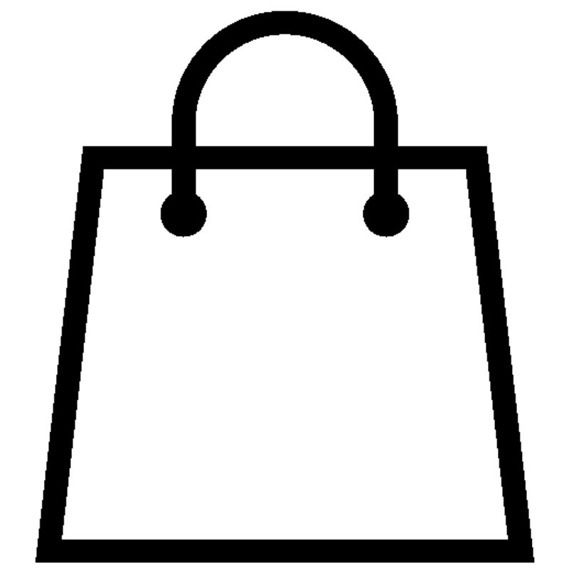 design:retail Logo