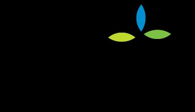 Revera Logo