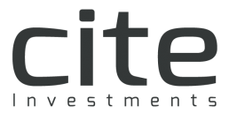 CITE Investments Logo